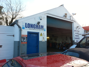 longham-motor-engineers-garage-services